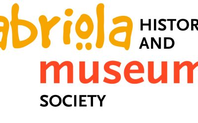 Gabriola Historical and Museum AGM and talk 43 years of Islands Trust