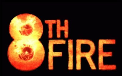 8th Fire – A CBC documentary Community film screening